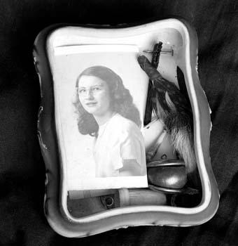 340_49_Barbara_in_a_Dish