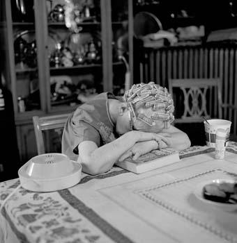 340_58_Helen_Asleep_at_the_Table
