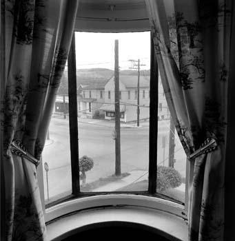 341_11_Helen_s_Bedroom_Window