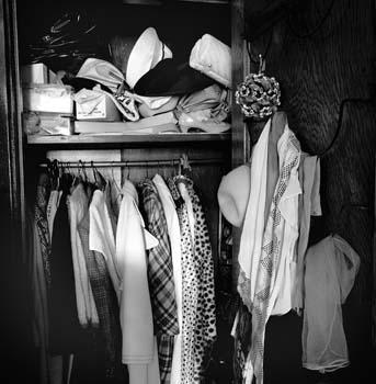 343_30_Coat_Closet