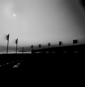 343_46_Wall_in_Moonlight