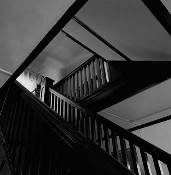 343_69_Third_Floor_Stairs