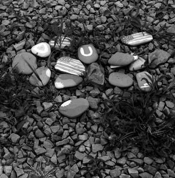 344_10-blue-stones
