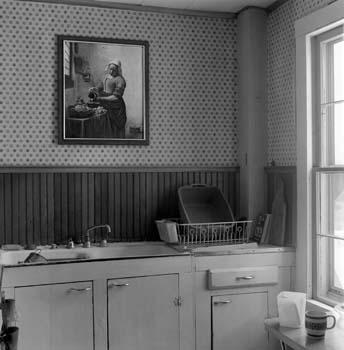 344_11_Kitchen