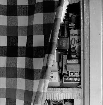 344_65_Kitchen_Cupboard