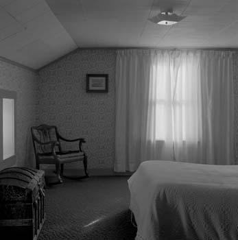 347_13_Bedroom