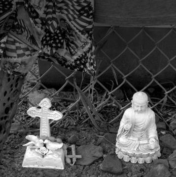 347_64_Cross_and_Budha