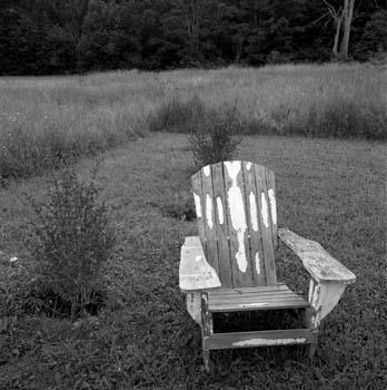 348_08_Chair_on_Lawn