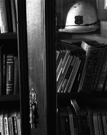 357_03_Bookcase_Bk
