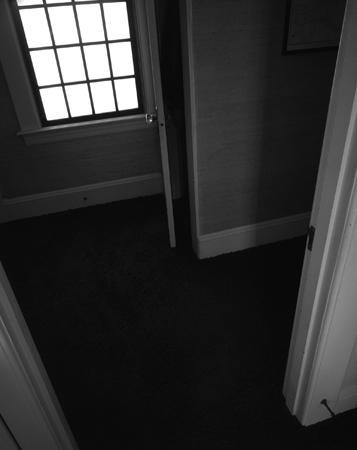 357_07_Dark_Hall_from_Kitchen_Bk
