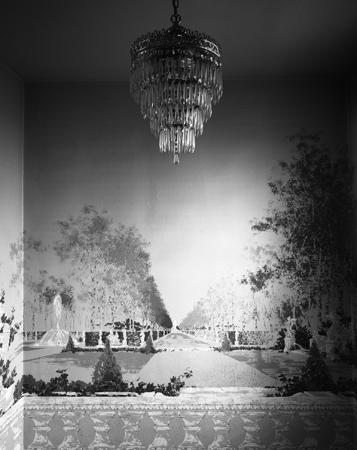 357_08_Dining_Area_with_Chandelier_Bk