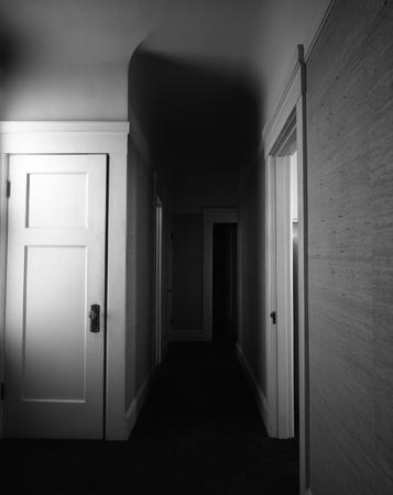 357_09_Empty_Hall_Bk