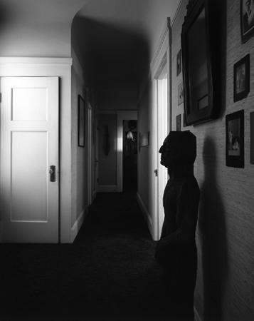 357_10_Hallway_With_Fred_Bk
