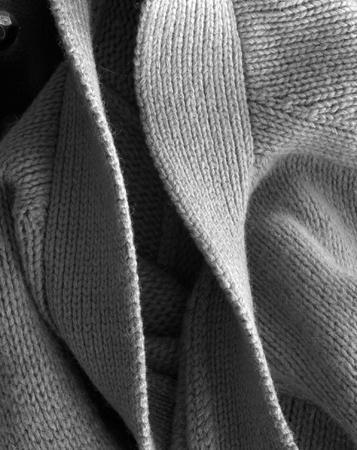357_16_Sweater-Cunt_