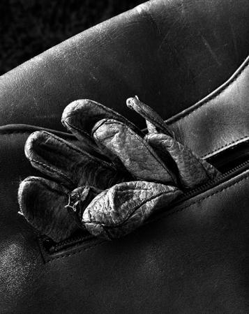 357_36_Glove_Fingers_Bk