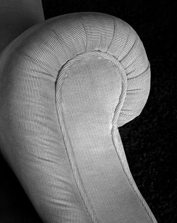 357_47_Chair_Arm_Bk