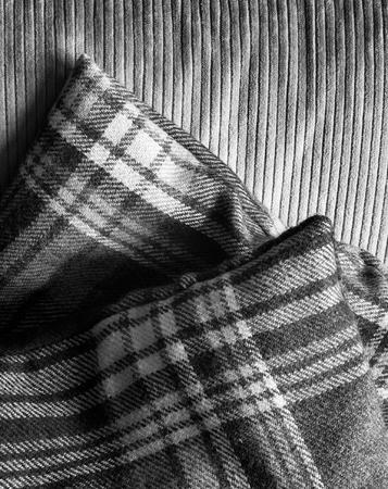 357_50_Two_Plain_Pillows_12x