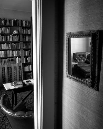 358_43_In_Doorway_to_Livingroom_Bk