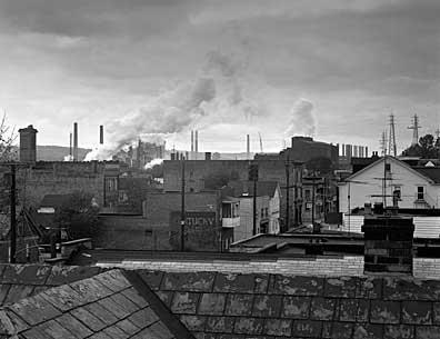 396_03-Rooftops
