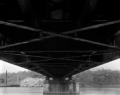 396_11-Under-the-Bridge
