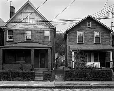 396_14-Two-Houses-in-West