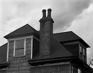 396_17-Chimney-Pots-_-Smoke