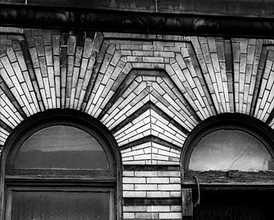 396_21-Brickwork