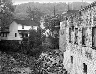 396_24-Factory-_-Creek