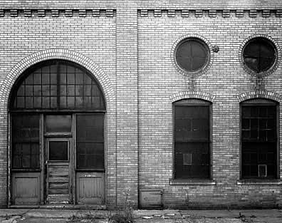 396_25-Brick-Facade