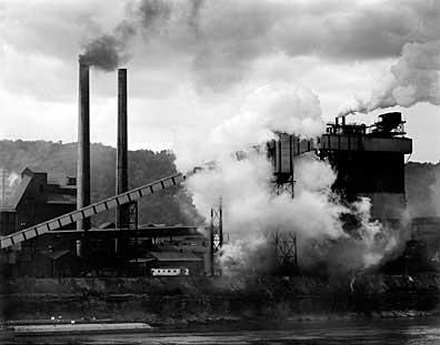 396_27-Furnace-with-Smoke