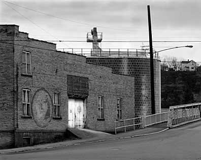 396_29-Keystone-Welding