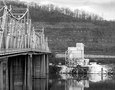 396_53-Mill-_-Bridge