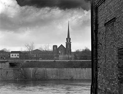 396_56-Church-Across-River