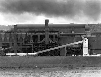 396_57-Horizontal-Mill