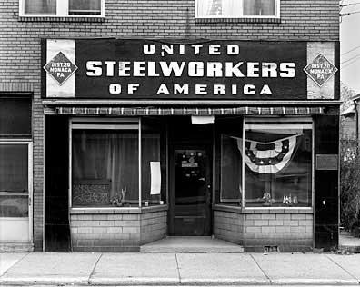 396_59-Steelworkers-Hall