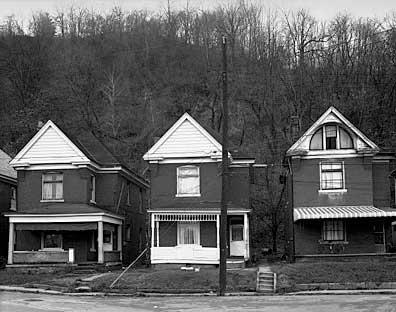 396_63-Three-Houses