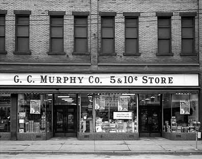 396_64-Murphy_s-5-_-10