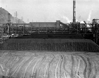 396_65-Coal-Fields-at-Furnace