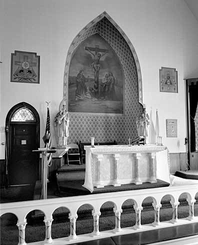 396_66-St.-Stanislaus-Interior