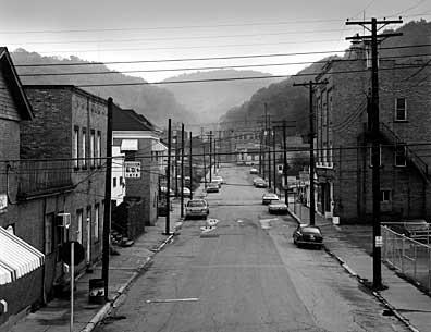 396_67-Freedom-Street