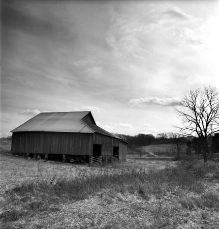 431_033_Cowden_Barn_2_and_Field_10x