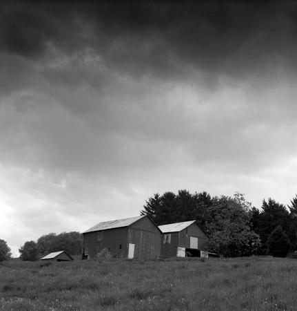 431_036_Cowden_Barns_from_the_Field