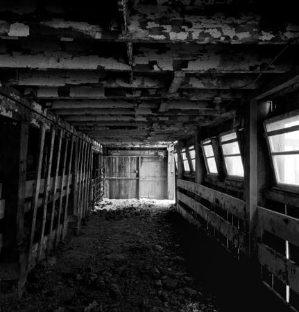 431_158_White_Barn_Interior_10x