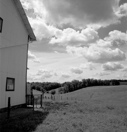 432_109_Dinsmore_Barn_Field_10x