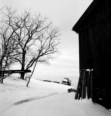 432_156_White_Barn_Truck_10x