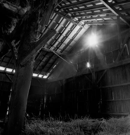 433_051_Cowden_Hay_Barn_Interior_Study_2