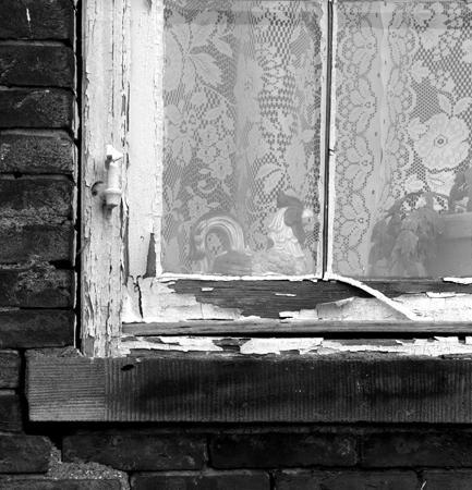 433_165_Wozick_Window_Detail_10x
