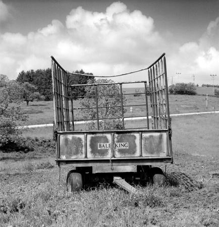 434_003_Cowden_Hay_Wagon_in_Field