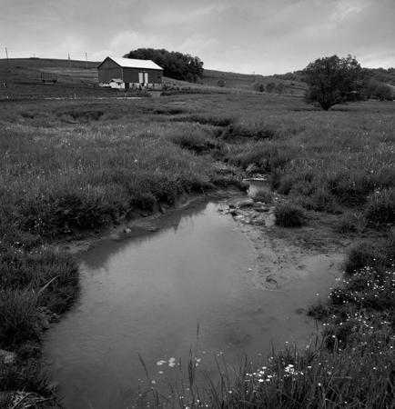 434_072_Cowden_Pond_Barn