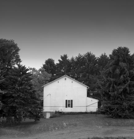 434_083_Cowden_Side_of_House_with_Trees